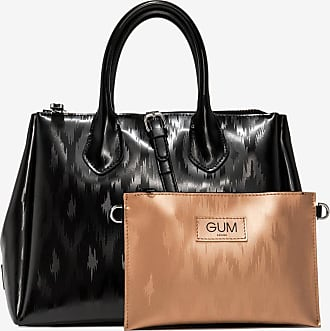 gum medium size cabana hand bag