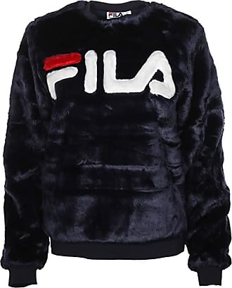 Fila Clothing for Women − Sale: up to