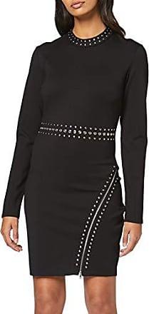 Abbigliamento Guess da Donna: fino a −72% su Stylight