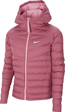 Nike Jacken für Damen: Jetzt bis zu −56% | Stylight