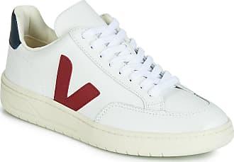 chaussures veja achat en ligne,Authentique Sneakers Volley