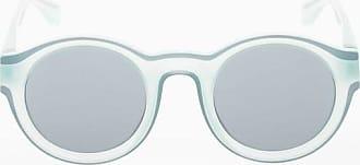 Mykita MAISON MARGIELA Plastic Round Sunglasses size Unica