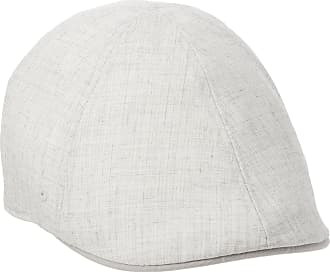 2d8f826110a92 Kangol® Flat Caps  Must-Haves on Sale up to −55%