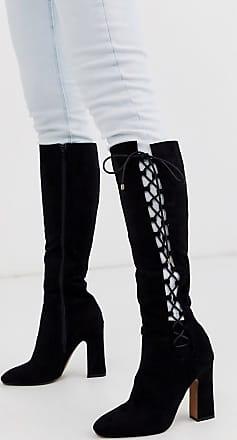 Asos Stiefel für Damen − Sale: ab 15,99 € | Stylight