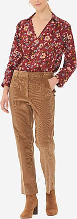 Vêtements (Fête) − Maintenant : 209089 produits jusqu''à