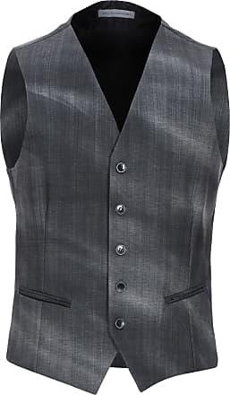 new concept 790a4 7d7e8 Abbigliamento En Avance®: Acquista fino a −61%   Stylight