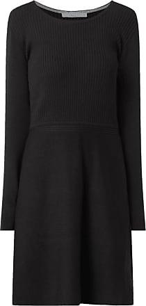 Esprit Kleider: Bis zu bis zu −43% reduziert   Stylight