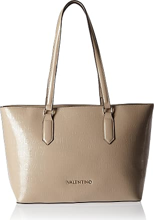 0533956e3c9d Mario Valentino® Bags − Sale  up to −22%