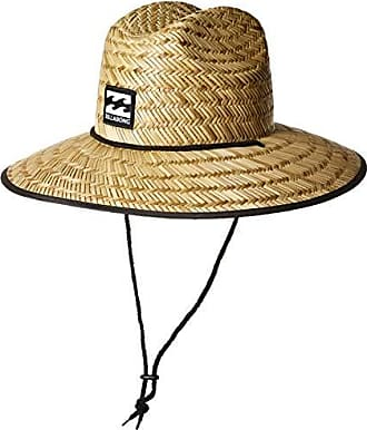 f74648b495dc14 Billabong® Hats: Must-Haves on Sale up to −25% | Stylight