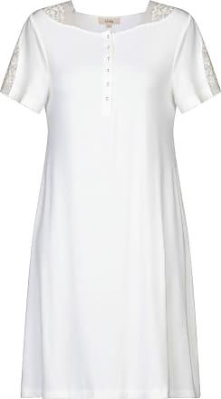 Vivis UNDERWEAR - Nachthemden auf YOOX.COM
