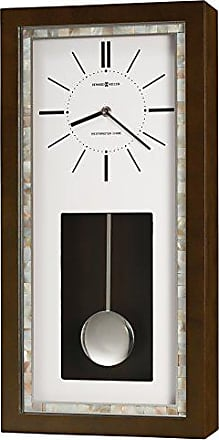 Howard Miller 625-594 Holden Clock