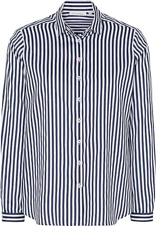 Super Rabatt geringster Preis 2019 authentisch Eterna® Blusen: Shoppe bis zu −20% | Stylight