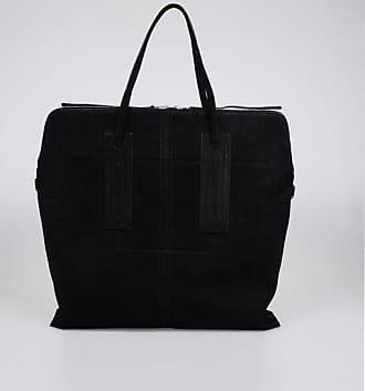 e7115f9e699 Rick Owens® Shoulder Bags − Sale: up to −70% | Stylight