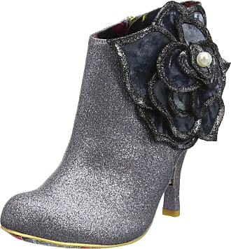 478dcde0217b Women s Irregular Choice® Shoes  Now up to −52%