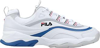quality design ab8da 0c7a0 Scarpe Fila®: Acquista fino a −52% | Stylight