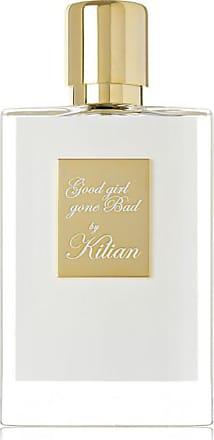 Kilian Good Girl Gone Bad By Kilian Eau De Parfum - Rose, Tuberose & Jasmine, 50ml - Colorless
