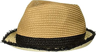 6ff55c882 Steve Madden® Straw Hats − Sale: up to −53% | Stylight