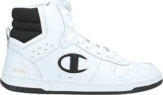 Champion Schuhe: Bis zu bis zu </div>                                   </div> </div>       </div>                  </div>       <div style=
