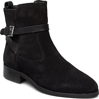 Dune London PLAZA - Støvletter - black