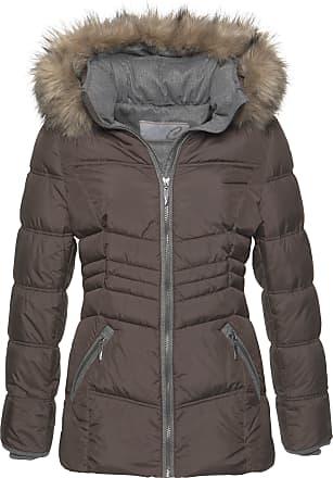 online store 02c9d 86ae4 Winterjacken in Braun: Shoppe jetzt bis zu −68% | Stylight