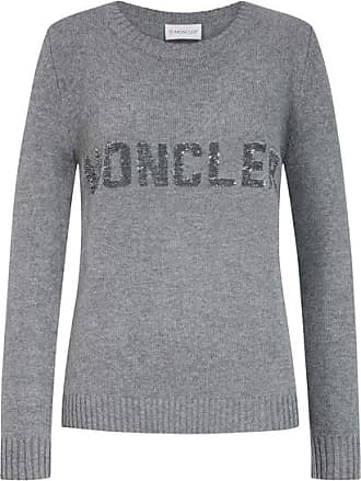 size 40 ceffa 2fabf Moncler Pullover: Sale bis zu −50% | Stylight