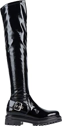 Janet Sport SCHUHE - Stiefel auf YOOX.COM