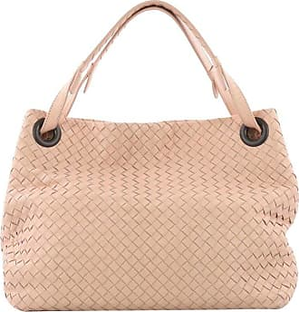 ff8ac7a42721 Bottega Veneta® Tote Bags  Must-Haves on Sale up to −50%