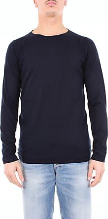 Laneus Sweater Blue