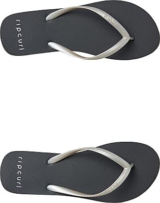86e231c9e43c Women's Beach Sandals: 324 Items up to −63%   Stylight