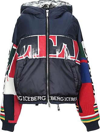 super specials new design crazy price Giacche Iceberg®: Acquista fino a −60%   Stylight