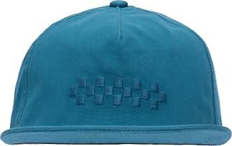 Vans Boné Wm Overtime - Azul