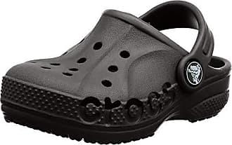 Sandales Bout ferm/é Mixte Enfant Crocs Swiftwater Wave K
