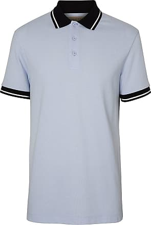 43e9a0fe4b07 Burberry® Polo Shirts  Must-Haves on Sale up to −30%