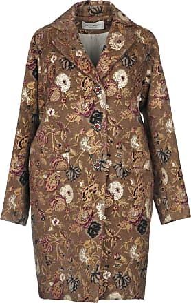 purchase cheap 55b5c eade7 Cappotti Invernali Etro®: Acquista fino a −60% | Stylight