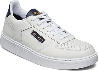 Kjøp Billige Nike På Nett Opptil 56% Rabatt   Sko Nettbutikk