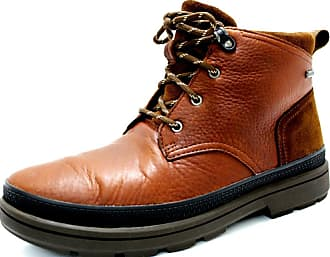 best shoes best prices really comfortable Herren-Stiefel von Clarks: bis zu −40% | Stylight