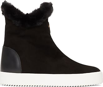 0b352932c713d Giuseppe Zanotti® High Top Trainers: Must-Haves on Sale up to −67 ...