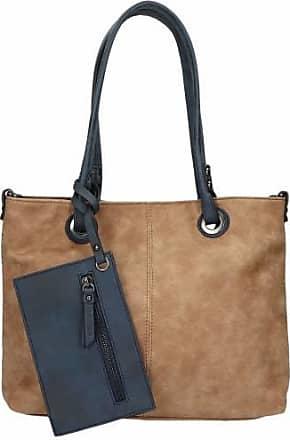 new arrival 8c4e9 5ce73 Businesstaschen von 10 Marken online kaufen | Stylight