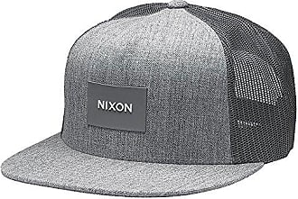 5be3ddc2865 Nixon® Caps  Must-Haves on Sale at USD  19.99+