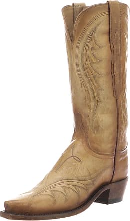 db5c78244e5 Pull-On Boots for Women: Shop up to −55% | Stylight