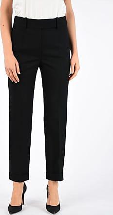 Haider Ackermann Virgin Wool Pants size 40
