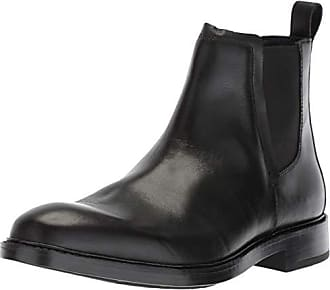 1859db05363 Cole Haan® Chelsea Boots  Must-Haves on Sale up to −60%
