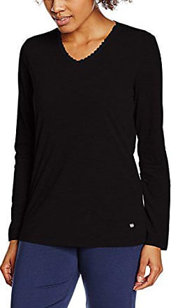 check out 59b55 48343 Esprit Pyjamas für Damen − Sale: ab € 16,95 | Stylight