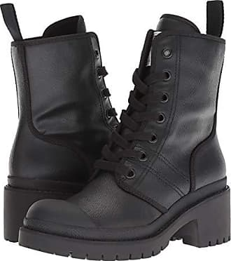 010497e01f2 Marc Jacobs® Boots: Must-Haves on Sale up to −67%   Stylight