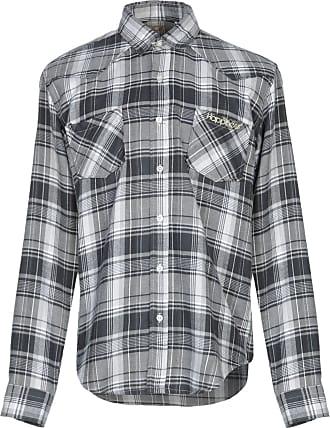 Happiness Brand HEMDEN - Hemden auf YOOX.COM
