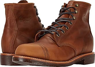 Chippewa Boots − Sale: up to −30