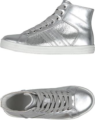 Schuhe in Silber: 62 Produkte bis zu −66% | Stylight