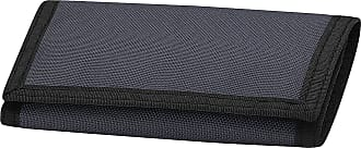 BagBase Bagbase Ripper Wallet (One Size) (Graphite)