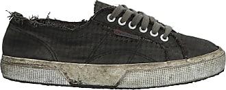 Superga SCHUHE - Low Sneakers & Tennisschuhe auf YOOX.COM
