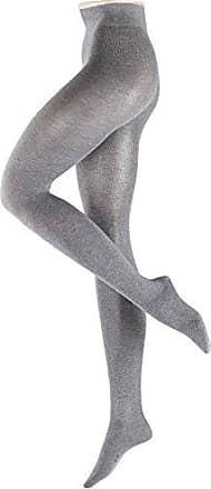 b830bec2513e5b Blickdichte Strumpfhosen von 10 Marken online kaufen | Stylight